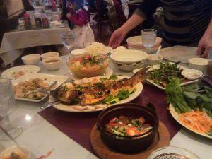 Family Style Nam Phuong